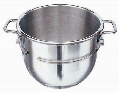 30 Qt Bowl for Hobart Mixers