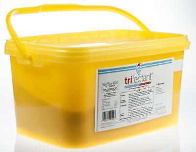Trifectant Powder 10 Lb