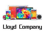 LloydCompany