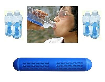 C PH 7.5~8.5 Alkaline Reduced Water stick Hydrogen Mineral Filter water purifier