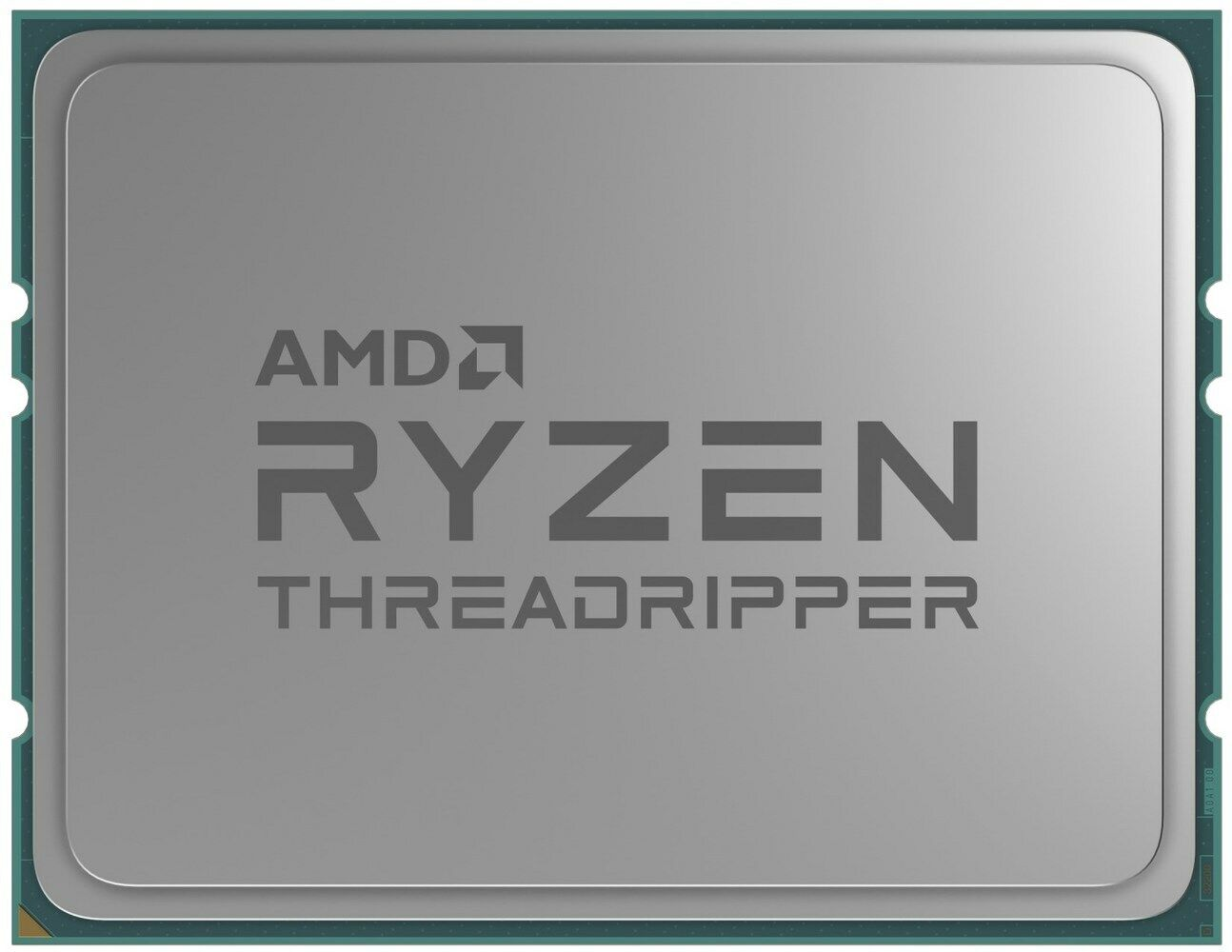 Alienware area jeux amd threadripper ryzen 128 gb ram 2 tb ssd nvidia rtx 3090