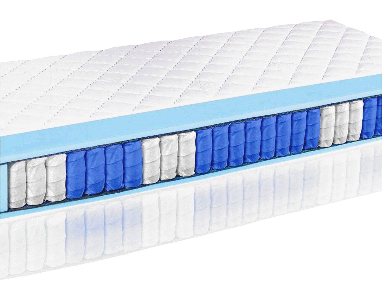 tonnentaschenfederkern matratze 180x200 test vergleich tonnentaschenfederkern matratze. Black Bedroom Furniture Sets. Home Design Ideas