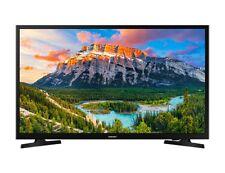 "Samsung 43"" Class FHD (1080P) Smart LED TV (UN43N5300AFXZC)"