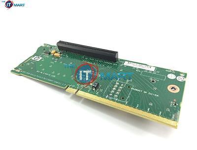 496078-001 HP PROLIANT DL380 G6 G7 PCI-E X16 RISER BOARD LOT OF 2
