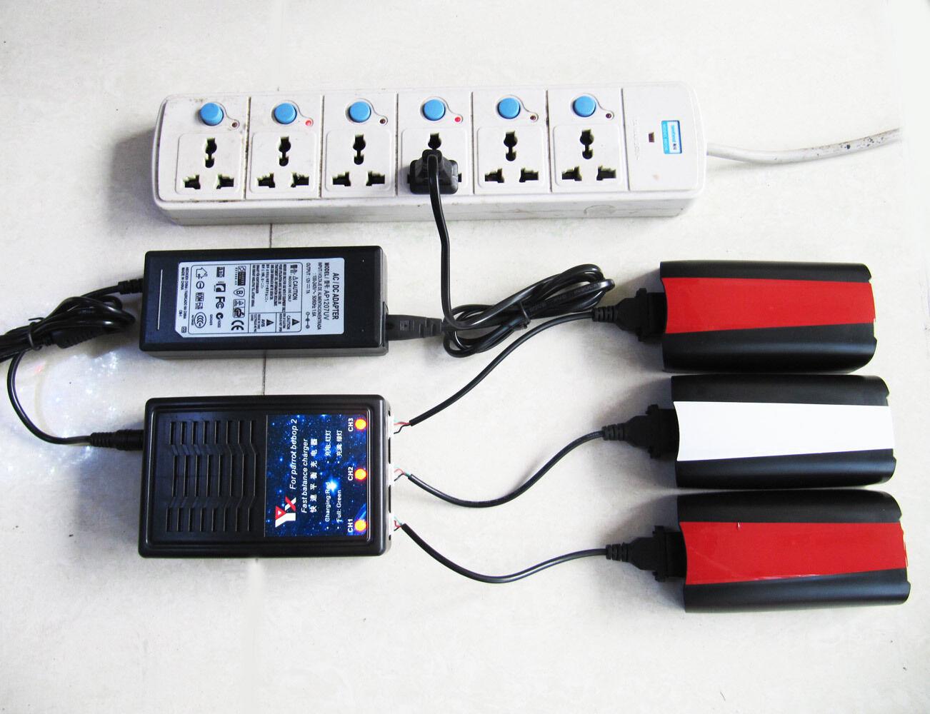 3680 W 230 V Schneider Electric SC5SHN0212438 Prise de courant 2 p/ôles Blanc Terre Blanc//Bleu