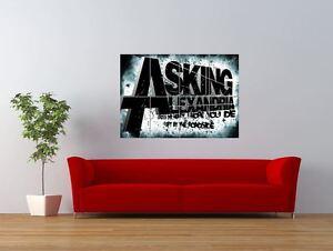 ASKING-ALEXANDRIA-METALCORE-MUSIC-GROUP-GIANT-ART-PRINT-PANEL-POSTER-NOR0121