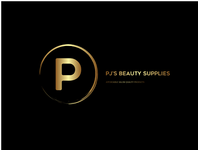 PJ's Beauty Supplies