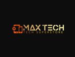 maxtechsuperstoreonline