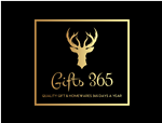 Gifts_365