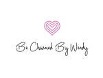 Be Charmed By Wendy