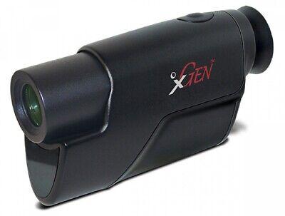 NEW Night Owl Optics XGEN Night Vision Digital Viewer