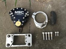 KTM Steering Damper Curl Curl Manly Area Preview