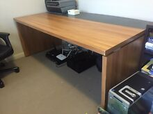 Home office desk Concord West Canada Bay Area Preview
