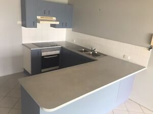 Complete kitchen Maroochydore Maroochydore Area Preview