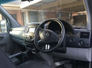 2014 merc for sale Werribee Wyndham Area Preview