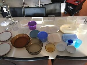 Assorted Kitchenware Dianella Stirling Area Preview