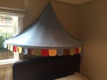 Bedroom canopy Blackburn South Whitehorse Area Preview