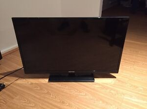 "Soniq 32"" HD LED LCDTV Rockingham Rockingham Area Preview"