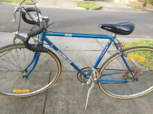 Malvern Star Elite Road Bike Coburg Moreland Area Preview