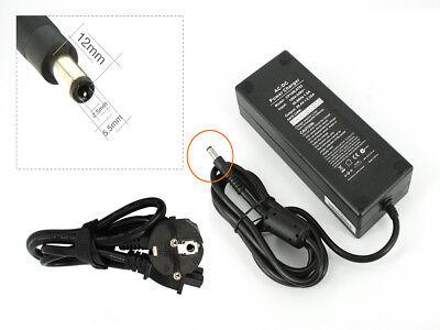 PowerSmart Bicicleta Eléctrica Fuente Cargador Para 24V Batería de Ion de Litio