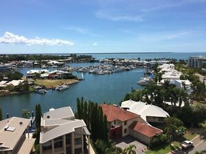 Room for rent with incredible views Larrakeyah Darwin City Preview