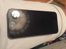 Iphone 5 32GB Port Adelaide Port Adelaide Area Preview