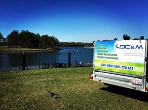 Gardening Maintenance & Landscaping Business For Sale Burleigh Waters Gold Coast South Preview