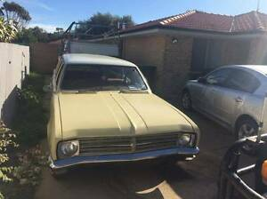 Holden Kingswood For Sale In Perth Region Wa Holden
