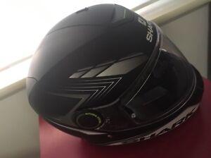 Brand new Shark Helmet Lesmurdie Kalamunda Area Preview