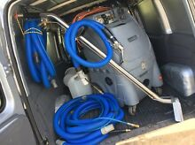 Carpet Cleaning Machine Oxenford Gold Coast North Preview