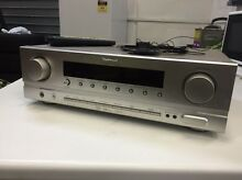 Sherwood RD-6513 Audio/Video Receiver with HDMI Logan Central Logan Area Preview