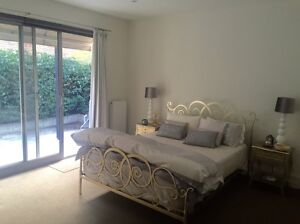 Brighton - room available in beautiful spacious home Brighton Bayside Area Preview
