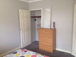 2 Rooms for rent Wembley Downs Scarborough Stirling Area Preview