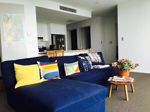 Sofa Epping Ryde Area Preview