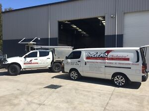 InGear Mechanical - Workshop Tomago Port Stephens Area Preview