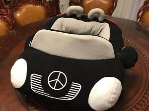 Ferrari and Mercedes styled dog beds Hamilton South Newcastle Area Preview
