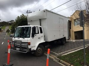 Good value removals Redwood Park Tea Tree Gully Area Preview