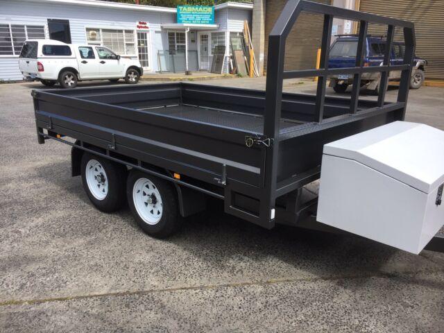 Brilliant Caravan For Sale In Tasmania  Caravans Amp Campervans  Gumtree