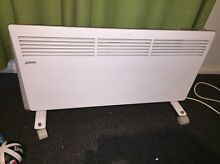 PANEL HEATER Kyabram Campaspe Area Preview
