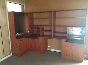 Second hand house hold items cupboards blind door kitchens floorboards Campbellfield Hume Area Preview