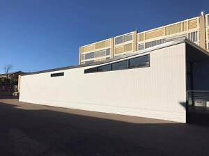 Display Suite - Property Sales & Marketing Kogarah Rockdale Area Preview