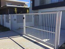 beta fencing + balustrades Bouvard Mandurah Area Preview