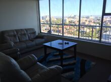 Room for rent Randwick Eastern Suburbs Preview