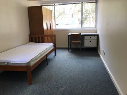 STUDENT ACCOMODATION IN A PERFECT LOCATION