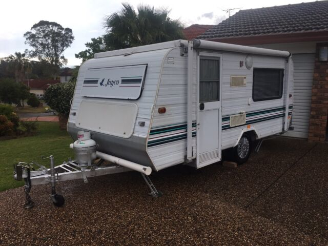Excellent   Trailers  Gumtree Australia Penrith Area  Penrith  1043556214