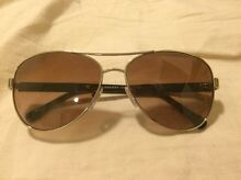 Burberry aviators East Cannington Canning Area Preview