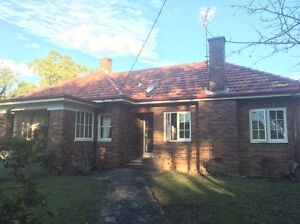 House For Rent In Carlingford Carlingford The Hills District Preview
