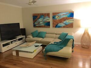 Roommate wanted !!! Ocean Reef Joondalup Area Preview