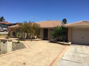 Property for rent Marangaroo Wanneroo Area Preview