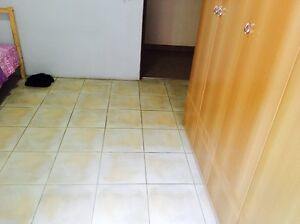 Furnished room for rent now! Eastlakes Botany Bay Area Preview